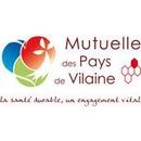 mutuelle_des_pays_de_vilaine