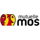 mutuelle_mos