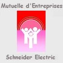 mutuelle_schneider