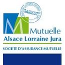Mutuelle Alsace Lorraine Jura