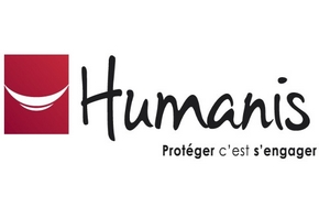 mutuelle humanis