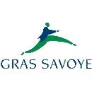 Gras_Savoye_mutuelle