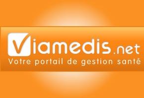 Mutuelle Viamedis
