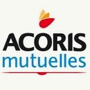 acoris_mutuelle