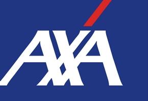 Mutuelle-AXA