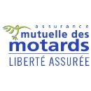 Mutuelle_des_motards