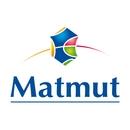 mutuelle_matmut