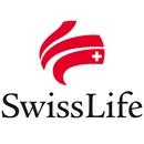 swiss_life_mutuelle